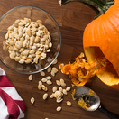 Gwaltney Bacon Pumpkin Seeds